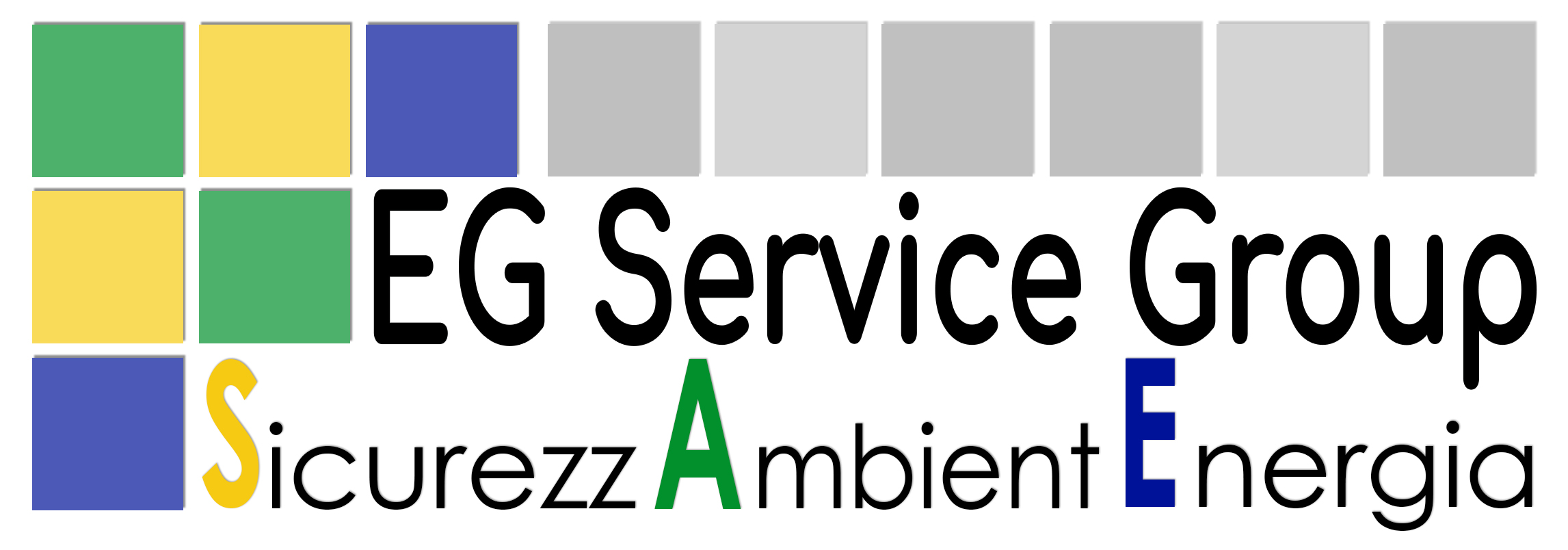 EG Service Group